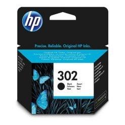 HP 302 1