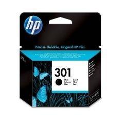 HP Black 301_1