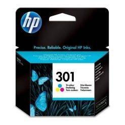 HP Colour 301 1